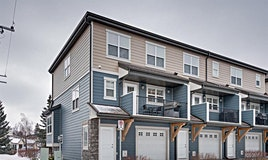 1302 Russell Route Northeast, Calgary, AB, T2E 6Y5