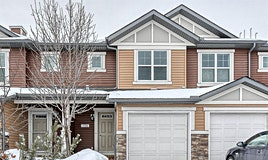 136 Chaparral Valley Gardens Southeast, Calgary, AB, T2X 0L8