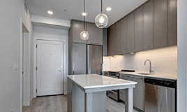 1210,-76 Cornerstone Passage Northeast, Calgary, AB, T3N 1B7