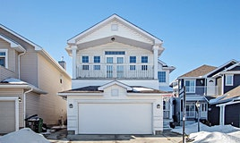 152 Coral Reef Close Northeast, Calgary, AB, T3J 3Y6
