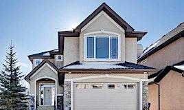 178 Arbour Vista Close Northwest, Calgary, AB, T3G 5P4