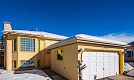25 Millbank Bay Southwest, Calgary, AB, T2Y 2Z1