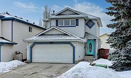 366 Douglas Ridge Circle Southeast, Calgary, AB, T2Z 3H6