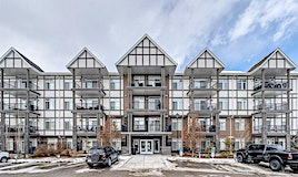 408,-6703 New Brighton Avenue Southeast, Calgary, AB, T2Z 5C8