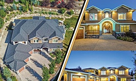 21 Spring Valley View Southwest, Calgary, AB, T3H 5M1