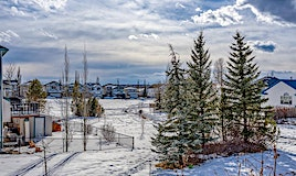 3 Millview Common Southwest, Calgary, AB, T2Y 3Y7