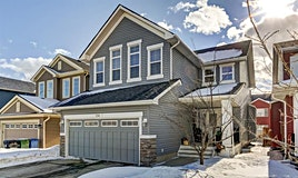 128 Royal Oak Manor Northwest, Calgary, AB, T3G 0A6