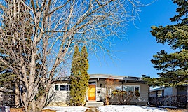 4336 Brentwood Green Northwest, Calgary, AB, T2L 1L3