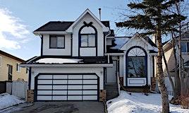 139 Pasadena Green Northeast, Calgary, AB, T1Y 6L8
