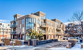 308,-1800 14a Street Southwest, Calgary, AB, T2T 6K3