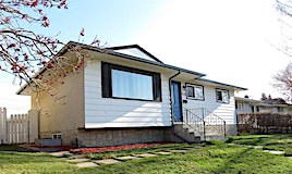 4728 Mardale Route Northeast, Calgary, AB, T2A 3M8