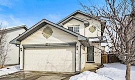 131 Covewood Park Northeast, Calgary, AB, T3K 4V6
