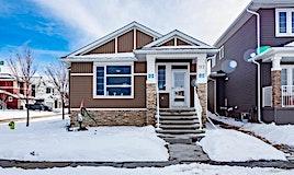 117 Redstone Circle Northeast, Calgary, AB, T3N 0J9