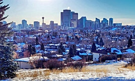1227 Colgrove Avenue Northeast, Calgary, AB, T2E 5C3