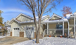 118 Macewan Ridge Villas Northwest, Calgary, AB, T3K 4G3