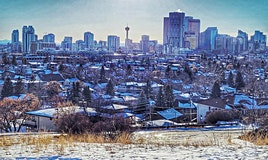 1231 Colgrove Avenue Northeast, Calgary, AB, T2E 5C3
