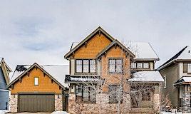 8132 9 Avenue Southwest, Calgary, AB, T3H 0C2