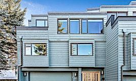 14,-2200 Varsity Estates Drive Northwest, Calgary, AB, T3B 4Z8