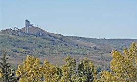 4740 Montalban Drive Northwest, Calgary, AB, T3B 1E5