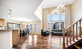 163 Everglade Circle Southwest, Calgary, AB, T2Y 4N5
