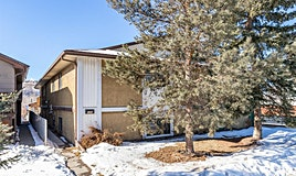 4309 Bowness Route Northwest, Calgary, AB, T2B 0A5