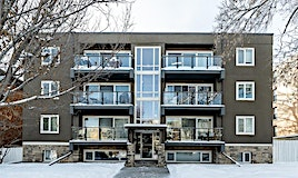 203,-343 4 Avenue Northeast, Calgary, AB, T2E 0J4