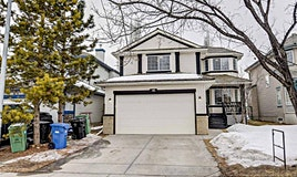 48 Douglas Glen Heights Southeast, Calgary, AB, T2Z 3T5