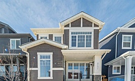 247 Evanscrest Way Northwest, Calgary, AB, T3P 0S2