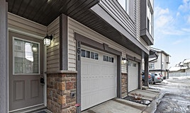 161 New Brighton Point Southeast, Calgary, AB, T2Z 1B6