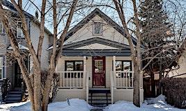 613 15 Avenue Northeast, Calgary, AB, T2E 1H9