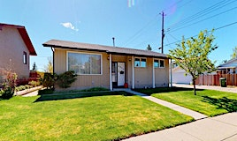 4872 Mardale Route Northeast, Calgary, AB, T2A 4G9