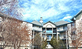 314,-10 Dover Point Southeast, Calgary, AB, T2B 3K2