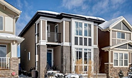 78 Marquis Heights Southeast, Calgary, AB, T3M 1Z5