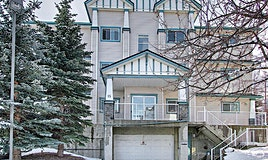 206,-15 Somervale View Southwest, Calgary, AB, T2Y 4A9