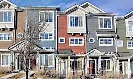 442 Nolan Hill Boulevard Northwest, Calgary, AB, T3R 0Y1