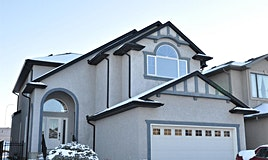 340 Everglade Circle Southwest, Calgary, AB, T2Y 4M8