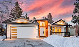 220 Oakland Place Southwest, Calgary, AB, T2V 4G4