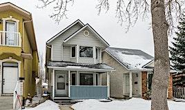 459 23 Avenue Northwest, Calgary, AB, T2M 1S5