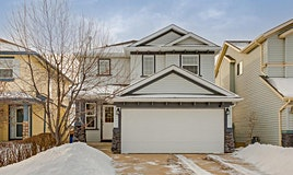 61 Everridge Court Southwest, Calgary, AB, T2Y 4T1