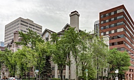 402,-777 3 Avenue Southwest, Calgary, AB, T2P 0G8