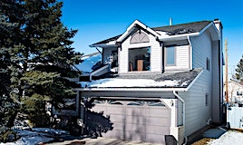 28 Mckerrell Close Southeast, Calgary, AB, T2Z 1M7