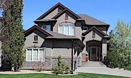 4 Cranleigh Terrace Southeast, Calgary, AB, T3M 0A1