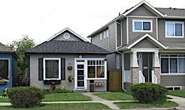 210 20 Avenue Northwest, Calgary, AB, T2M 1C2