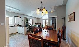 1305,-7451 Springbank Boulevard Southwest, Calgary, AB, T3H 4K5