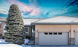 210 Shannon Estates Terrace Southwest, Calgary, AB, T2Y 4C8