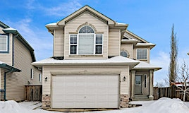 82 Citadel Mesa Close Northwest, Calgary, AB, T3G 5L1
