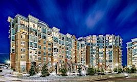 401,-32 Varsity Estates Circle Northwest, Calgary, AB, T3A 2Y1