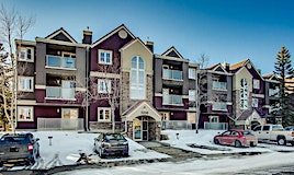 12,-3212 Edenwold Heights Northwest, Calgary, AB, T3A 3Y8