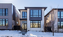 106 Valour Circle Southwest, Calgary, AB, T3E 7B6