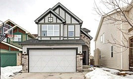 44 Aspen Hills Close Southwest, Calgary, AB, T3H 0C6